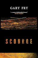 Scourge (Snowbooks Horror Novellas)
