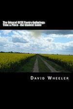 The Edexcel Gcse Poetry Anthology
