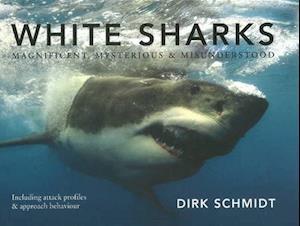 White Sharks af Dirk Schmidt