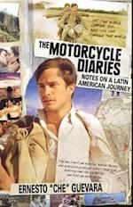 Motorcycle Diaries (Che Guevara Publishing Project)