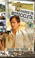 Diarios De Motocicleta : Notas De Viaje / Motorcycle Diaries (Che Guevara Publishing Project)