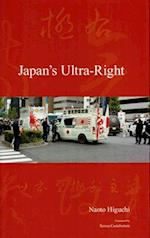 Japan's Ultra-right (Japanese Society)