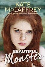 Beautiful Monster af Kate Mccaffrey