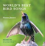 World's Best Birdsongs
