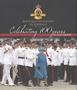 Celebrating 100 Years at Duntroon