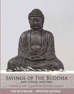 Sayings of the Buddha and Other Masters af Mark Zocchi