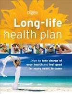 Long Life Health Plan