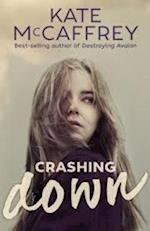 Crashing Down af Kate Mccaffrey