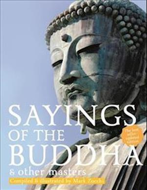 Sayings of the Buddha & Other Masters af Mark Zocchi