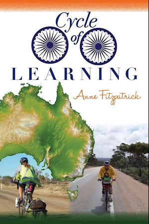 Cycle of Learning af Anne Fitzpatrick