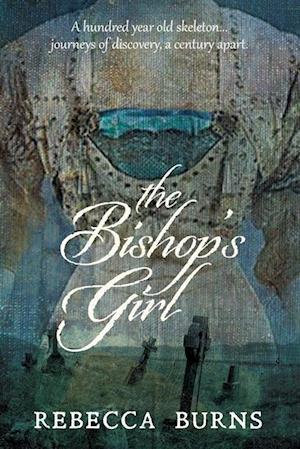 Bishop's Girl af Rebecca Burns