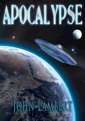 Apocalypse af John Lambert