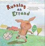 Running an Errand (Math Storybooks)