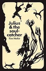 Julius & the Soulcatcher (The Watchmaker)