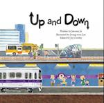 Up and Down (Step Up Life)