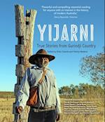 Yijarni, True Stories from Gurindji Country