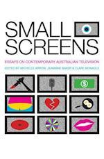 Small Screens (Cultural Studies)