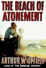 The Beach of Atonement