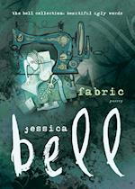 Fabric (Bell Collection)