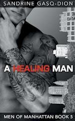 A Healing Man