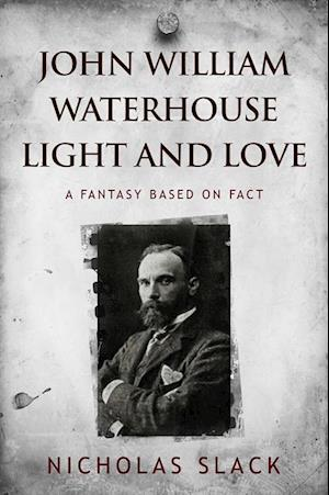 John William Waterhouse Light and Love af Nicholas Slack