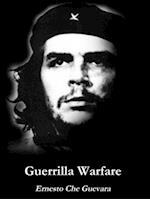 Guerrilla Warfare af Ernesto Che Guevara