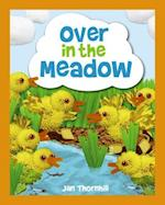 Over in the Meadow af Jan Thornhill