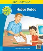 Hubba Dubba (Joy Cowley Club Set 1)