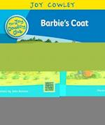 Barbie's Coat (Joy Cowley Club Set 1)