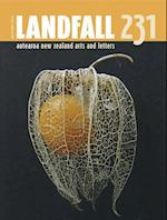 Landfall 231 (Landfall)