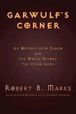 Garwulf's Corner af Robert B. Marks