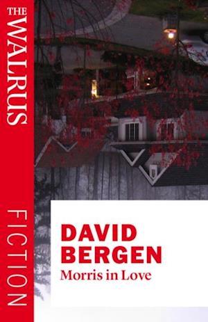 Morris in Love af David Bergen