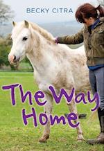 The Way Home af Becky Citra