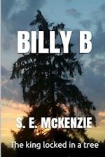 Billy B af S. E. McKenzie