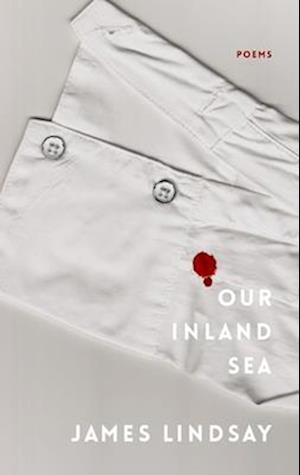 Our Inland Sea af James Lindsay