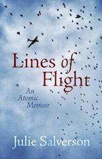 Lines of Flight