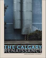 The Calgary Renaissance