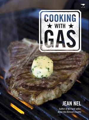 Cooking With Gas af Jean Nel