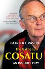 The Battle for Cosatu