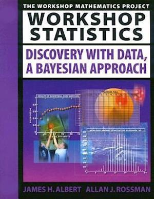 Workshop Statistics af Allan J. Rossman, Jim Albert, James Albert