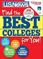 Best Colleges 2017 (BEST COLLEGES)