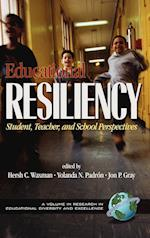 Educational Resilience (Research in Educational Diversity & Excellence S)