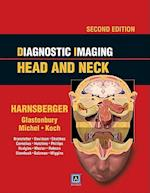 Diagnostic Imaging af H. Ric Harnsberger, Christine M. Glastonbury, Michelle A. Michel