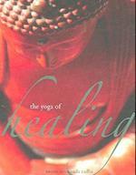 The Yoga of Healing af Swami Sivananda Radha