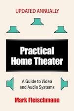 Practical Home Theater
