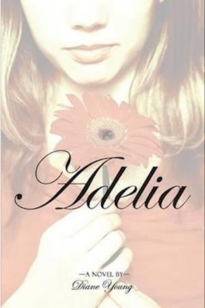 Adelia af Diane Young