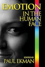 Emotion in the Human Face