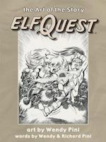 Elfquest (Elfquest)