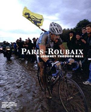 Paris-Roubaix af Phillipe Bouvet, Serge Laget, Pierre Callewaert