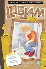 Logjam (Aldo Zelnick Comic Novel)